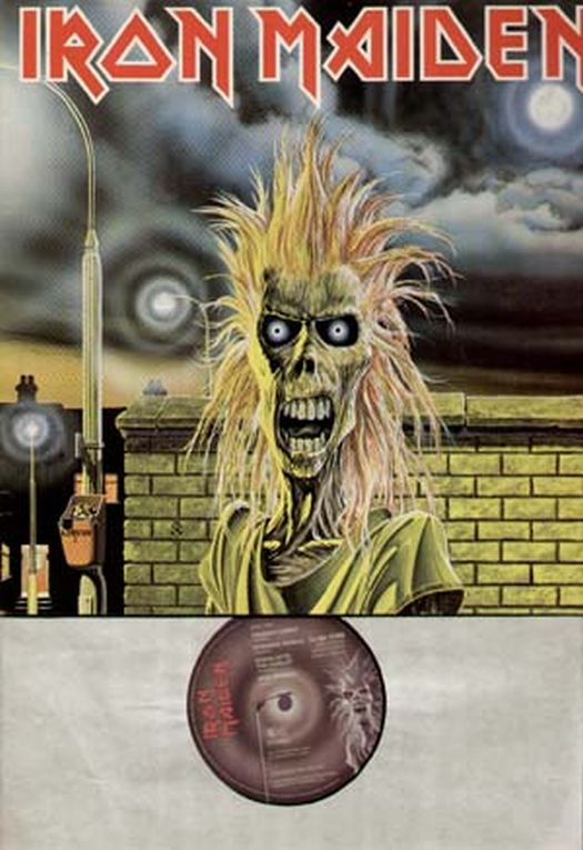 Iron-Maiden-same-1st-LP